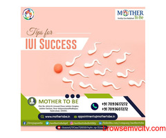 Best IUI Treatment center in Madhapur, Hyderabad