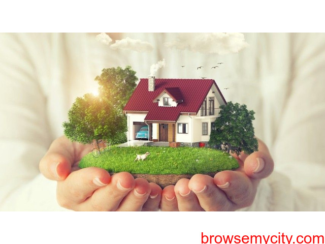 Top Property Dealers In Gurgaon - 1/1