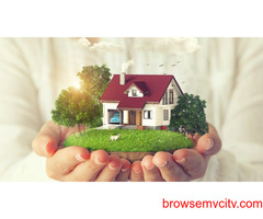 Top Property Dealers In Gurgaon