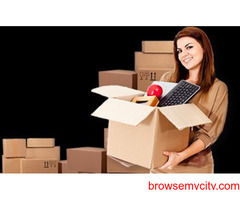 packers and movers in thane