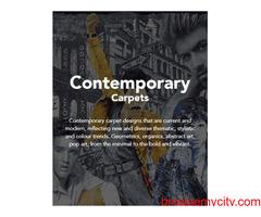 Commercial Carpet Suppliers - Patodia Carpets