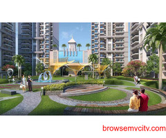 Buy Arihant Abode 3BHK Flats with best offers. Call 9266850850