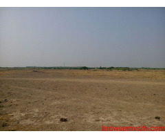 5905 Sq. Yards Commercial Land in Gorasu, Dholera Smart City