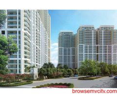 3 BHK Apartments For Sale on Golf Course Road| Apartments For Sale in DLF The Crest