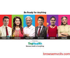 """Full Body Health Checkup Packages in Bangalore """