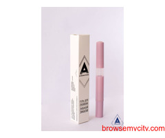 "whitening gel ""AVRORATEGEL"""