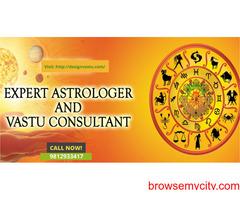 Famous Vastu experts in Delhi | Design Vastu