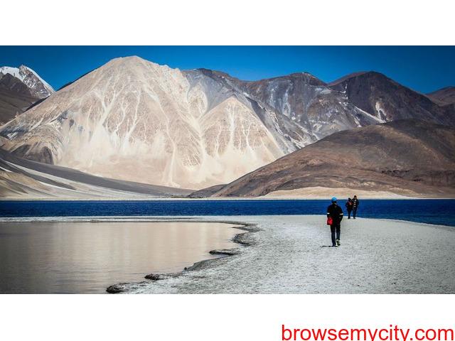 Ladakh Super Saver - 2/2