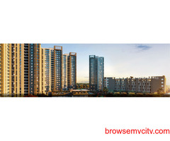 Godrej Properties Pre-Launch Project in Ashok Vihar, Delhi
