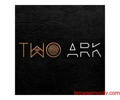 Web Design Company in Chennai - Twoark