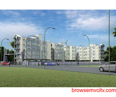 Ownership Flats in West Bengal
