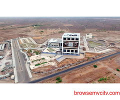 Agriculture/Non Agriculture Land At Industrial Zone In Dholera SIR