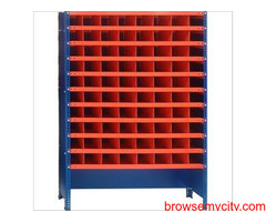 Pigeon Hole Rack Manufacturers, Steel pigeon hole rack suppliers