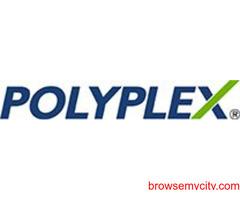 Plastic Film Manufacturers - Polyplex
