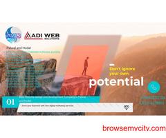 cheap digital marketing agency Noida and Delhi