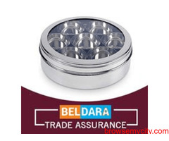 Get wholesale kitchen Appliances at wholesale rate on Beldara.com