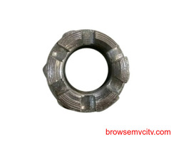 Tractor Parts Manufacturer in Punjab | Shree Bhawani Agro Industries