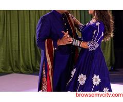 Best Choreographer in Delhi NCR | Best Wedding Choreographers Near Delhi