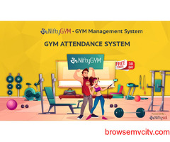How to Use Gym Management System to improve Your Class Schedule