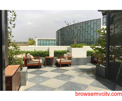 Apartments For Sale on Golf Course Extension Road – Ireo The Grand Gurgaon