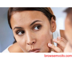 Experienced Best Dermatologist in Ludhiana