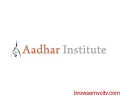 ARS NET COACHING IN JAIPUR – AADHAR INSTITUTE