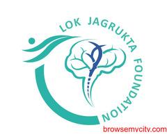 Awareness Seminars in Ludhiana
