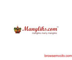 Manglik Marriage