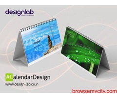Calendar is a great tool that allows companies and brands