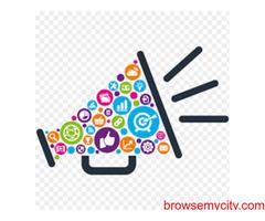 Best Digital Marketing Agency SEO SMO Company In Chandigarh
