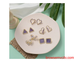 The best online store provides you with the best wholesale jewelry