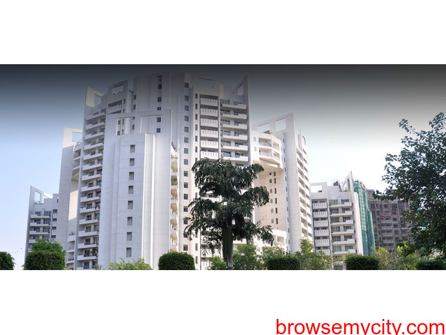 Parsvnath Exotica for Rent in Gurgaon- Property4Sure - 1/1