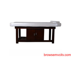 Spa & Ayurveda equipment Manufacturers in Delhi NCR