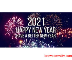 New Year Packages 2020 in Nahan | Nahan New Year Packages