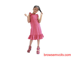 Shopping for Discount Childrens Western Wear Online - More Benefits Than Downsides