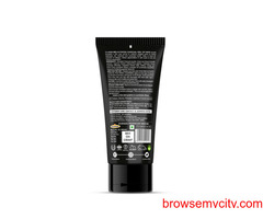Charcoal Peel off Mask Online
