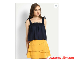wholesale clothing for women in bulk at Best price from Reliable Seller