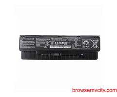 Asus A31-N56 A32-N56 0B11000060200 10.8V 5200mAh