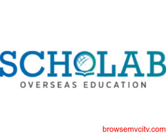 Most Trusted Abroad Education Consultants | Scholab Overseas Education