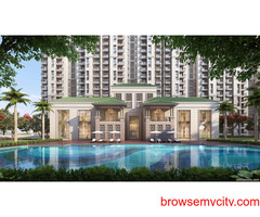 Book ATS Happy Trails Flats within your budget! Call 9711836846