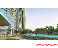 Stay luxury lifestyle at ATS Knightsbridge Noida. Call 9711836846