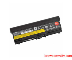 Lenovo 45N1173 45N1006 0A36303 10.8V 94Wh Original Battery