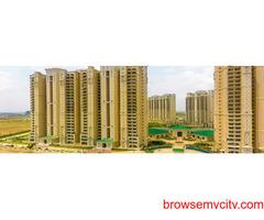 Own a lavish 3BHK Homes at ATS Pristine Noida. Call 9266850850