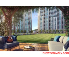 Own a lavish 3BHK Homes at ATS Pristine Noida. Call 9266850850