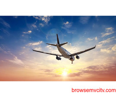 Aviation Course in Chennai