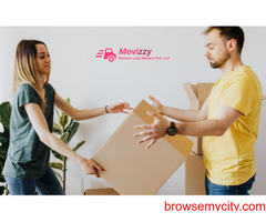Household Goods Shifting Bangalore - Relocation Service Bangalore | Movizzy