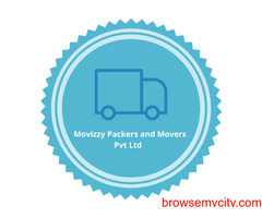 Vehicle Moving Service Bangalore - Transportation Service Bangalore | Movizzy