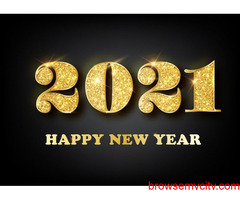 Fortune Select Forest Hill New Year Packages – New Year Packages 2021
