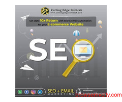 SEO Services Vadodara   Best SEO Services Company that offers Guaranteed Results