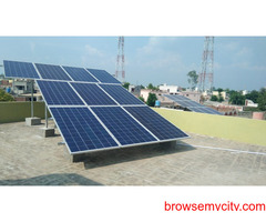 Best Solar Water Heater Trader and Supplier In Ludhiana, Punjab